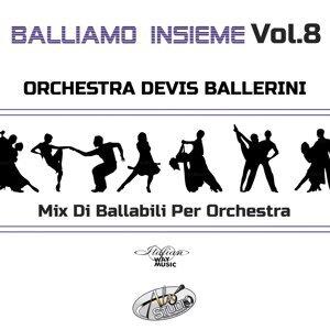 Orchestra Devis Ballerini 歌手頭像