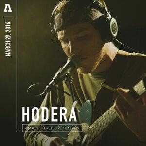 Hodera 歌手頭像