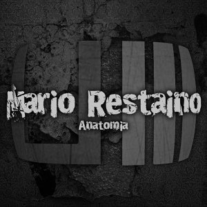 Mario Restaino 歌手頭像