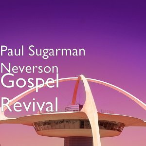Paul Sugarman Neverson 歌手頭像
