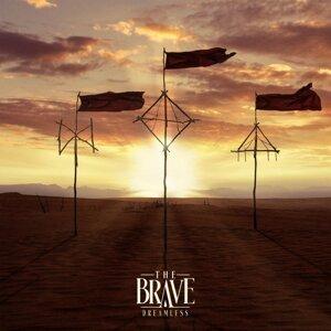 The Brave 歌手頭像