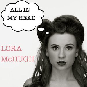 Lora McHugh