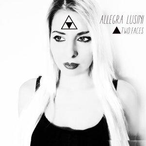 Allegra Lusini