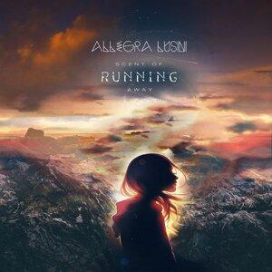 Allegra Lusini 歌手頭像