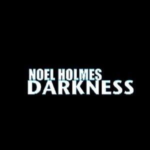 Noel Holmes 歌手頭像