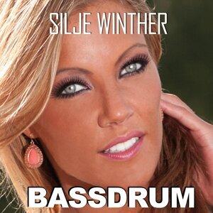 Silje Winther 歌手頭像