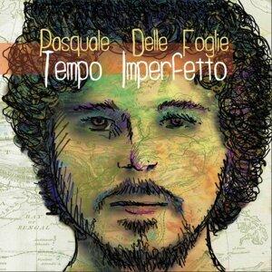 Pasquale Delle Foglie 歌手頭像