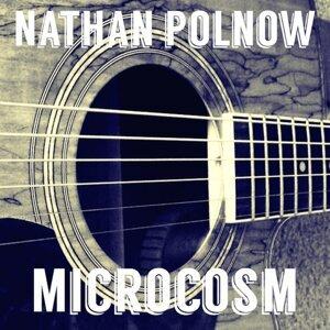 Nathan Polnow 歌手頭像