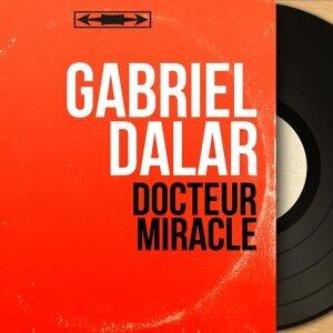 Gabriel Dalar