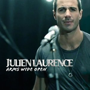 Julien Laurence 歌手頭像