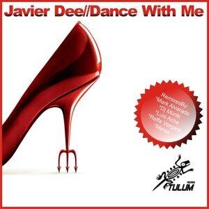 Javier Dee