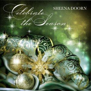 Sheena Doorn 歌手頭像