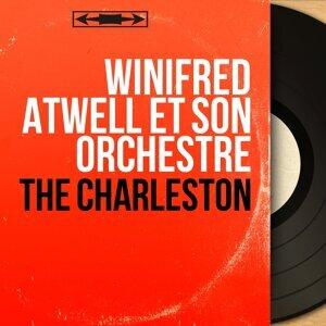 Winifred Atwell et son orchestre 歌手頭像