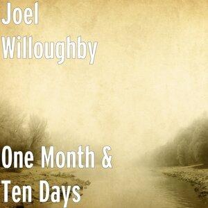 Joel Willoughby