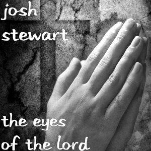 Josh Stewart 歌手頭像