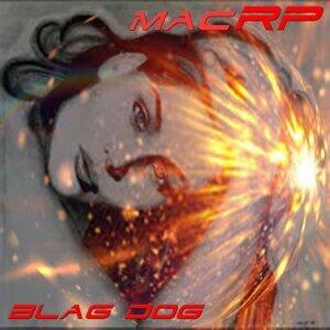 MacRP 歌手頭像
