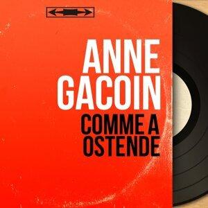 Anne Gacoin 歌手頭像