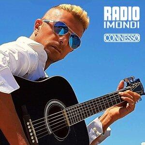 Radio Imondi 歌手頭像