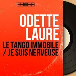 Odette Laure 歌手頭像