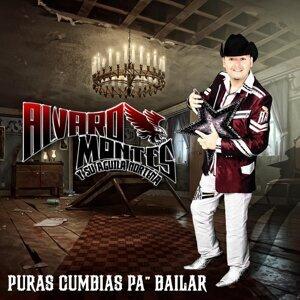Alvaro Montes Y Su Aguila Norteña 歌手頭像