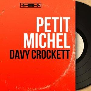 Petit Michel 歌手頭像