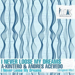 A-Kintero, Andres Acevedo 歌手頭像