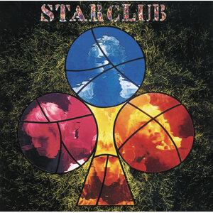 Starclub 歌手頭像