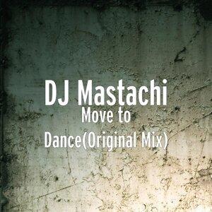 DJ Mastachi 歌手頭像