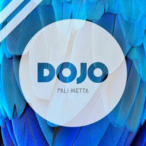 Dojo アーティスト写真