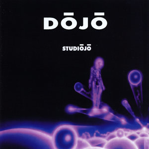 Dojo 歌手頭像
