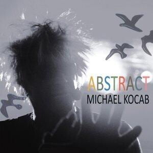 Michael Kocab 歌手頭像