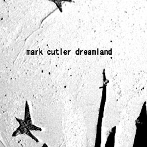 Mark Cutler