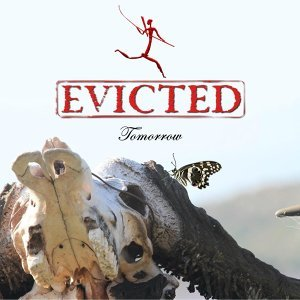 Evicted アーティスト写真
