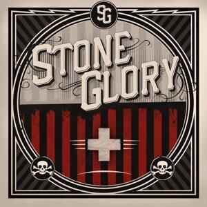 Stone Glory 歌手頭像