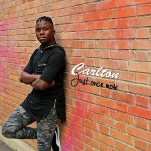 Carlton 歌手頭像