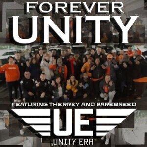 Unity Era 歌手頭像
