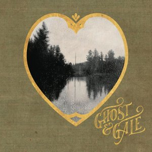 Ghost & Gale 歌手頭像
