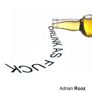 Adrian Rooz 歌手頭像