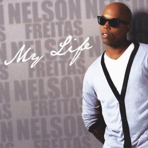 Nelson Freitas 歌手頭像