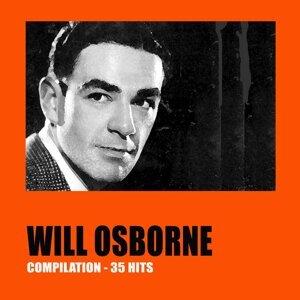 Will Osborne 歌手頭像