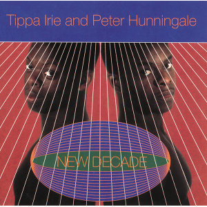 Tippa Irie & Peter Hunnigale 歌手頭像