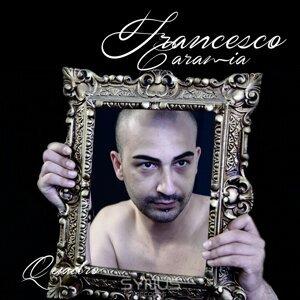 Francesco Caramia 歌手頭像