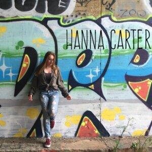 Hanna Carter 歌手頭像