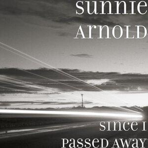 Sunnie Arnold 歌手頭像