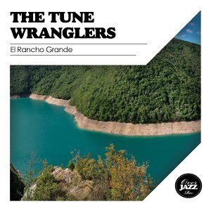 The Tune Wranglers 歌手頭像