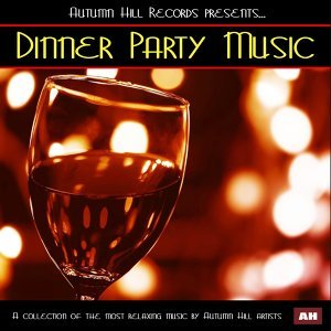 Dinner Party Music Consort 歌手頭像