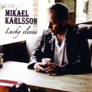 Mikael Karlsson 歌手頭像