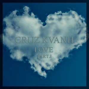 Cruz Kvanh 歌手頭像