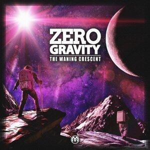 ZeroGravity