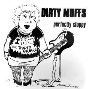 Dirty Muffs 歌手頭像